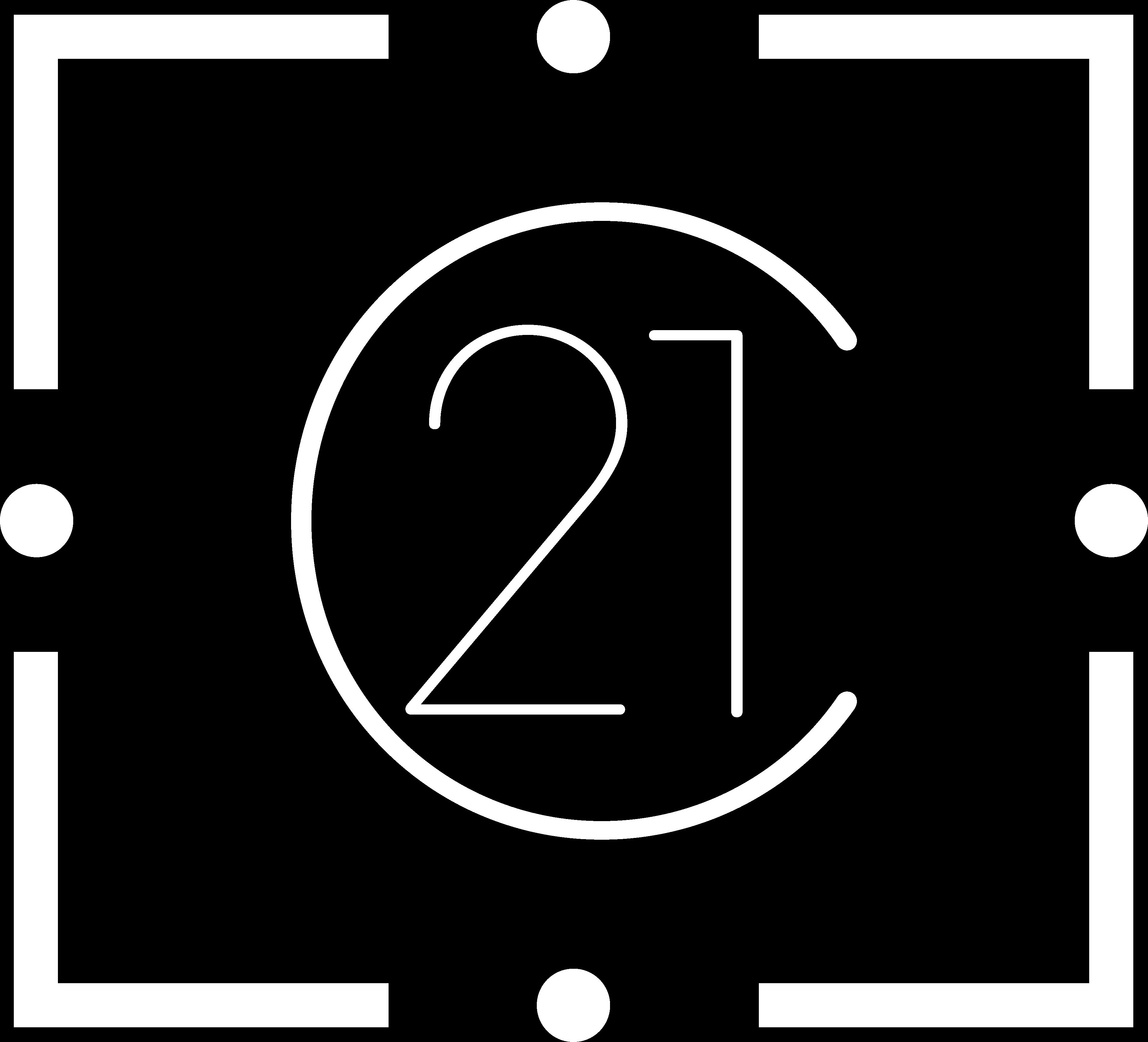 logo convention 2021